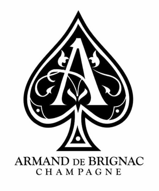 80xxxx_armand_de_brignac_logo