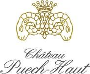 Puech-Haut