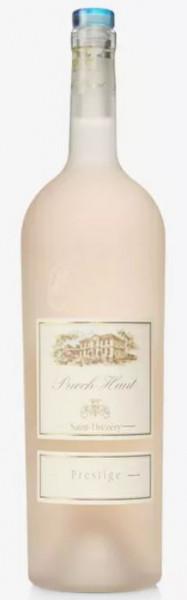 Puech-Haut Prestige Rosé de Languedoc Saint Drézéry 2017 Sonderausgabe