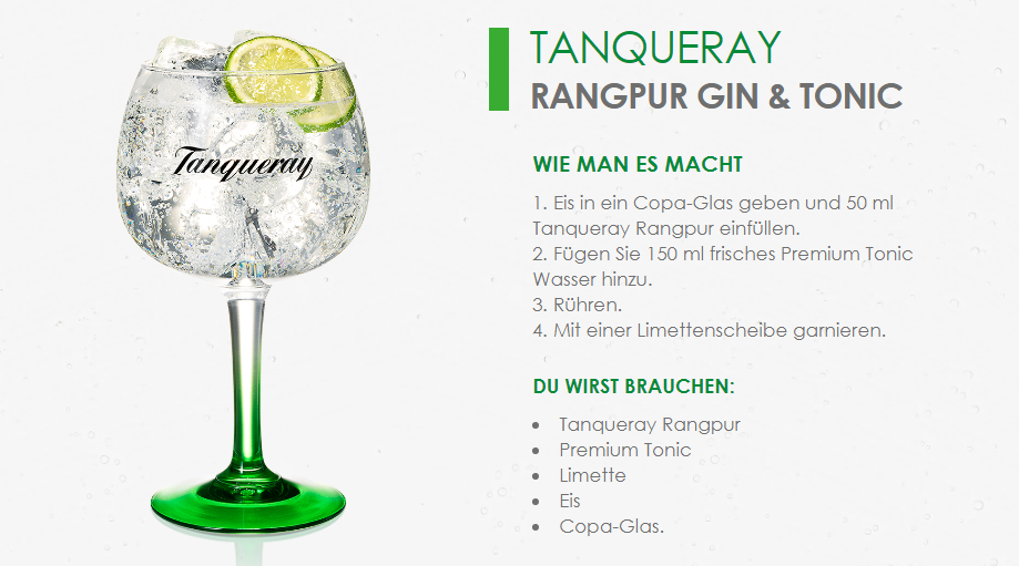 Tanqueray_Cocktail