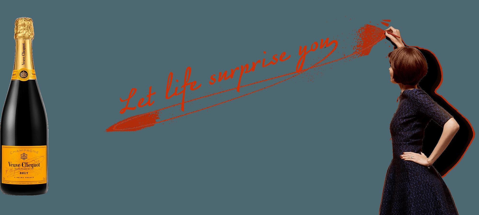 VCP_Flasche-mit-Schriftzug