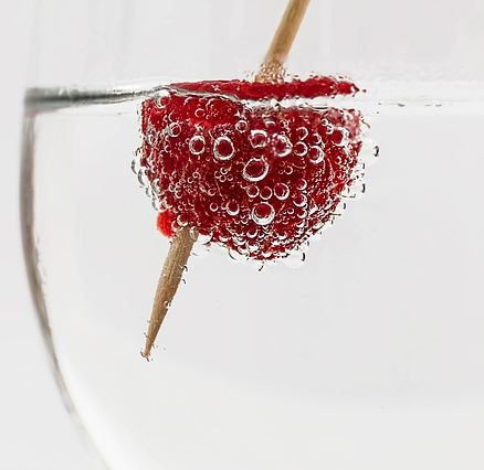 cocktail_framboise