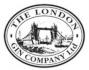 The London Gin Company