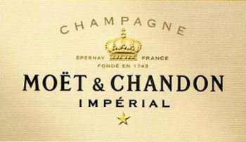 800000_moet_imperial_label