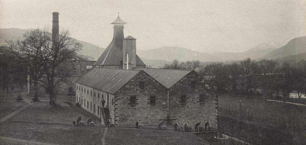 Aberfeldy_Distillery