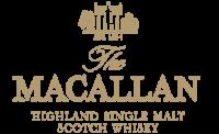 The Macallan Distillers LTD.