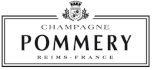 pommery wine spirits. Black Bedroom Furniture Sets. Home Design Ideas
