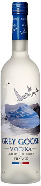 Grey Goose Wodka Original