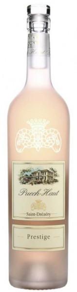 Puech-Haut Prestige Rosé de Languedoc 2019