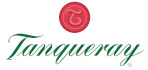 Charles Tanqueray & Co