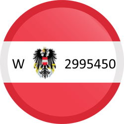 identificador_bodega_polz