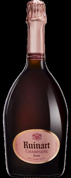 瑞纳特玫瑰酒+贵族礼盒